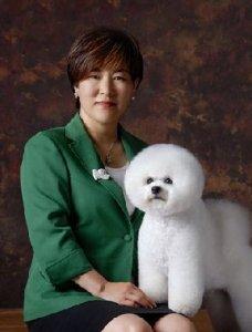 李东林老师